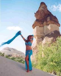 Turquoise-216x267-72dpi.jpg