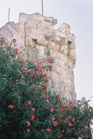 bodrum castle.jpg