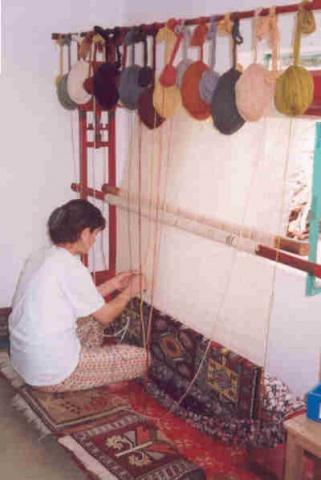 carpetweaver.jpg
