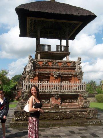 Bali008.jpg