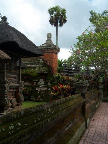 Bali011.jpg