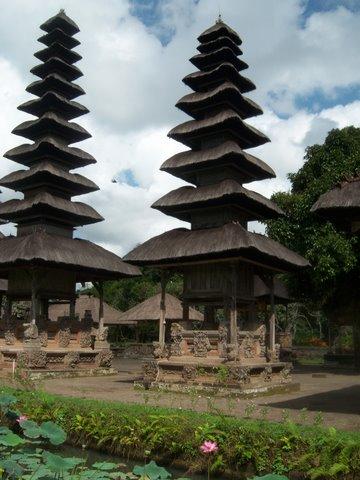 Bali016.jpg