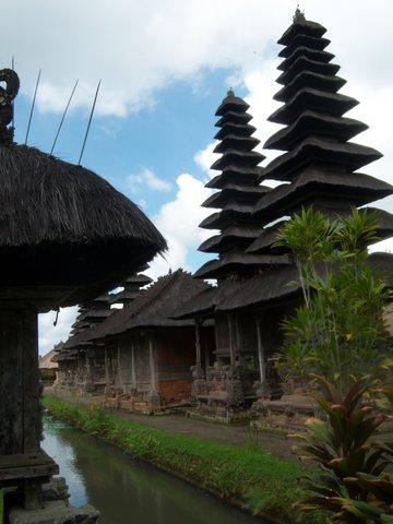 Bali017.jpg