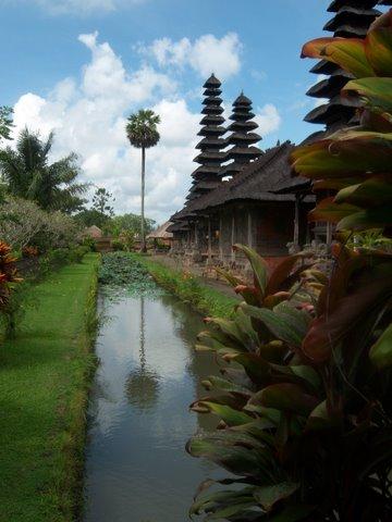 Bali020.jpg