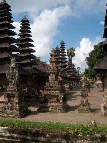 Bali021.jpg