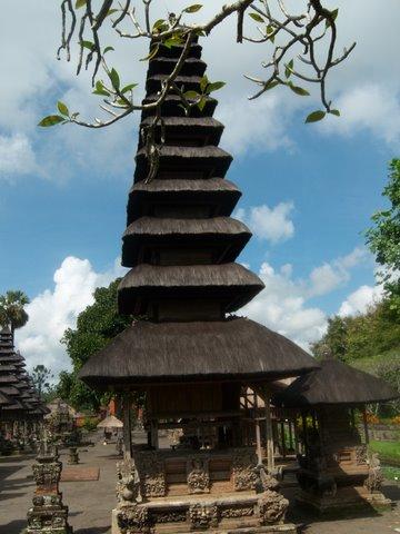 Bali022.jpg