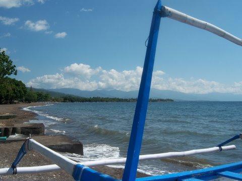 Bali058.jpg