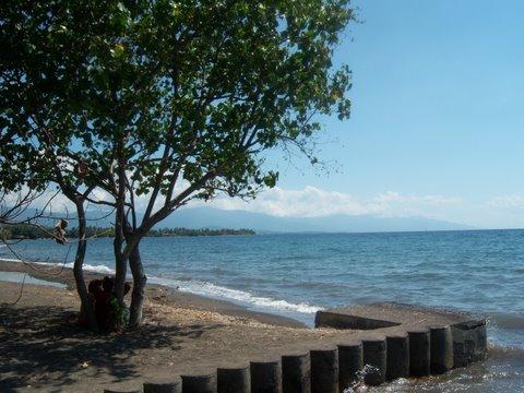 Bali059.jpg