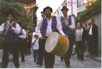 Akrapi Festival Istanbul 1.jpg