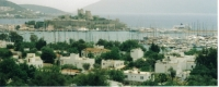 bodrum castle and harbour.jpg