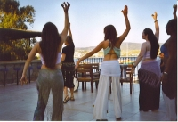 our danse studio in bodrum.jpg