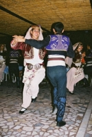 Turkish dancers.jpg