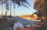 boatsandbays.jpg
