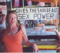 sexpower.jpg