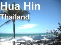 View the album Hua Hin, Thailand