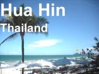 Hua Hin Cover