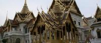 Hua Hin Temple