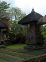 Bali009tn.jpg