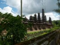Bali013.jpg