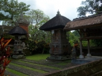 Bali009.jpg
