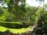 Bali010.jpg