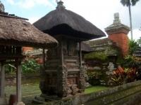 Bali012.jpg