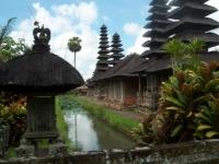 Bali018.jpg