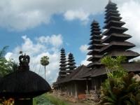 Bali019.jpg