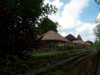 Bali024.jpg
