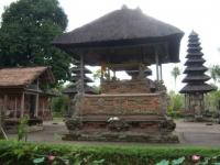 Bali025.jpg