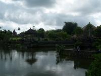 Bali030.jpg