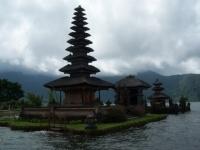 Bali041.jpg