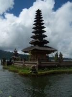 Bali042.jpg