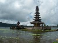 Bali043.jpg