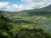 Bali049.jpg