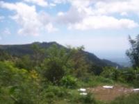 Bali051.jpg