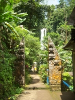 Bali055.jpg