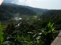 Bali066.jpg