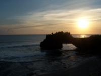 Bali078.jpg