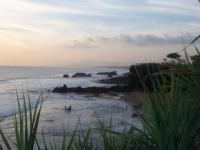 Bali079.jpg