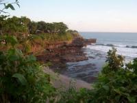 Bali080.jpg