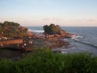 Bali081.jpg