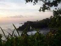 Bali082.jpg