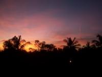 Bali083.jpg