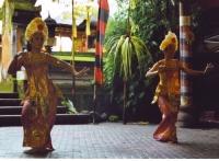 Barong Dancers.jpg