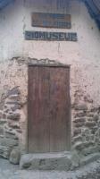 Inca _Biomuseum_.jpg