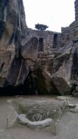 MP temple of Condor.jpg