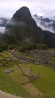 Peru Wayna Picchu.jpg