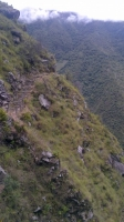 The Inca trail.jpg